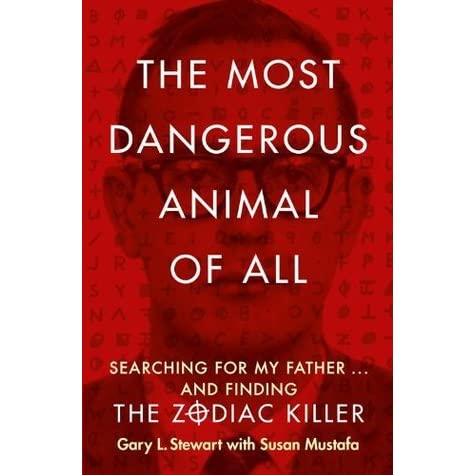 My Family and Other Animals Summary & Study Guide