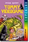 Tommy videogame