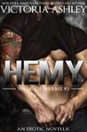 Hemy (Walk of Shame, #2)