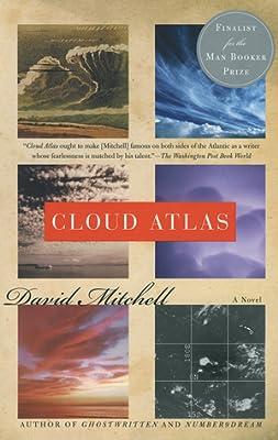 'Cloud