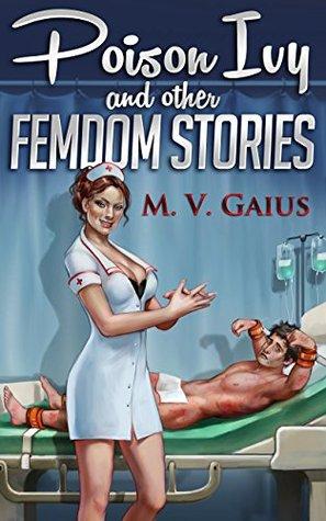Hundreds of femdom stories