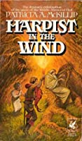 Harpist in the Wind (Riddle-Master, #3)