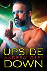 Upside Down (Bronco's Boys #2)