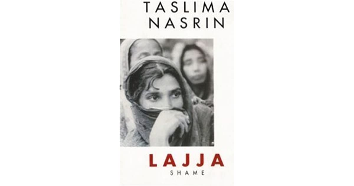 lajja the shame or the Lajja torrents - the lives of four women from different places are the victims of male chauvinism and marital abuse they decide to fight for their rights and dignity against the social norms and injustice.