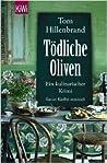 Tödliche Oliven (Xavier Kieffer #4) audiobook download free