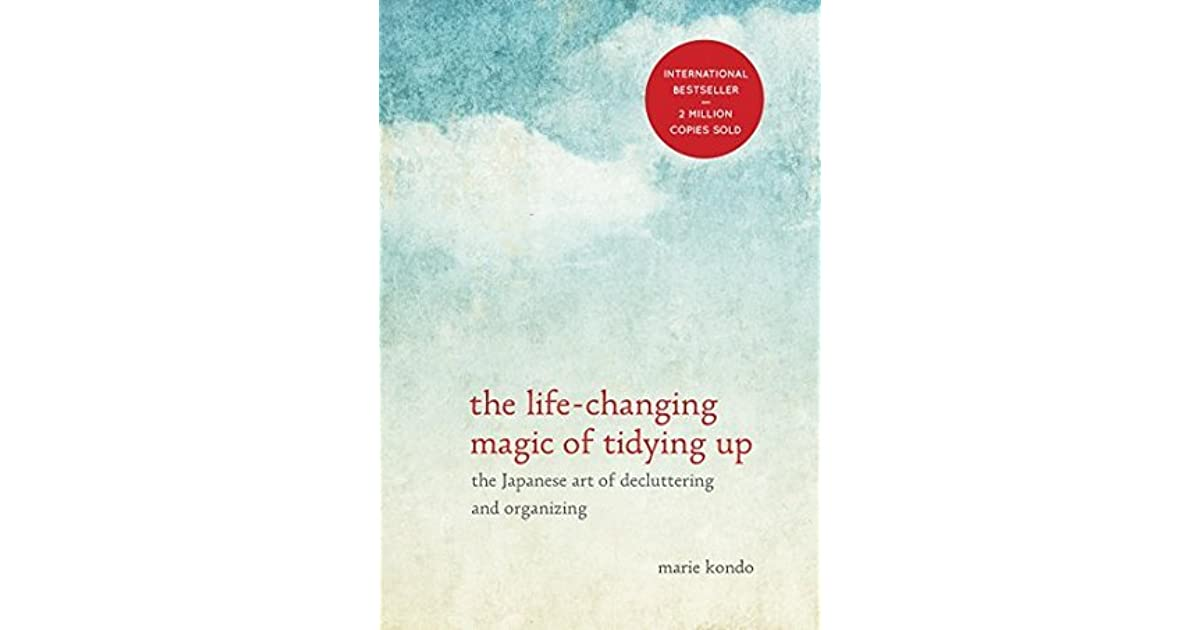 Quotes About Friends Changing The Life-Changing Magi...