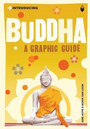 Introducing Buddha