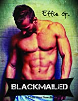 Blackmailed (Their Sins #1.5)