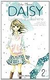 Daisy, lycéennes à Fukushima, Tome 2 by Reiko Momochi