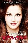 Menina Veneno audiobook review free