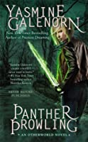 Panther Prowling (Otherworld/Sisters of the Moon #17)