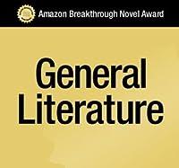 Train Wreck: A Novel - 2012 ABNA Entry