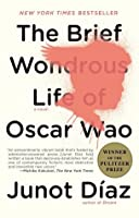 the heartbreaks of beli cabral in the brief wondrous life of oscar wao a novel by junot diaz Junot diaz's oscar wao: dispelling the imperial curse to indicate that junot diaz's novel actually conforms diaz's the brief wondrous life of oscar wao.