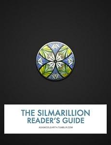 The Silmarillion Reader's Guide