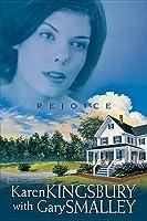 Rejoice (Redemption, #4)