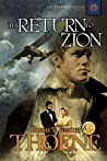 The Return to Zion (Zion Chronicles #3)