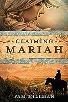 Claiming Mariah