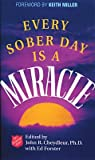 Every Sober Day i...