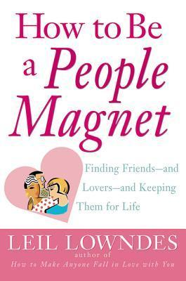How-to-Be-a-People-Magnet