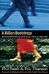 A Billion Bootstr...