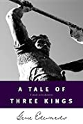 A Tale of Three Kings