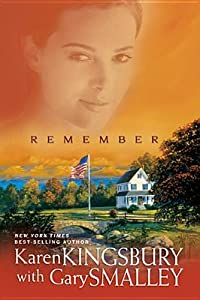 Remember (Redemption, #2)