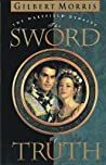 The Sword of Truth (Wakefield Dynasty, #1)