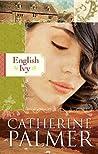 English Ivy (English Ivy #1)