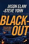 Blackout (Riley Covington #3)