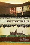 Sweetwater Run (The Kentucky Mountains #1)