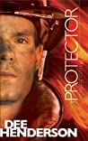 The Protector (O'Malley, #4)