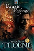 Danzig Passage (Zion Covenant, #5)