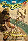 Showdown with the Shepherd (Imagination Station, #5)