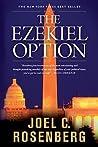 The Ezekiel Option by Joel C. Rosenberg