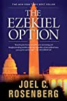 The Ezekiel Option (The Last Jihad, #3)