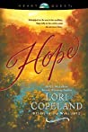 Hope (Brides of the West, #3)