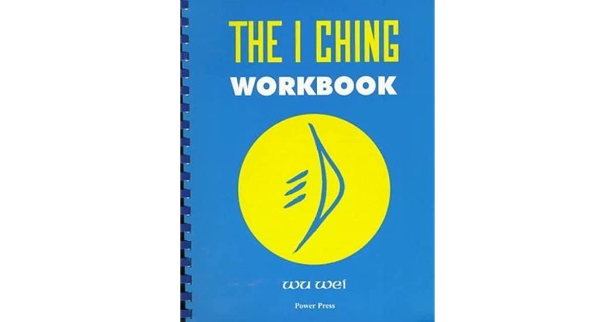 Divination and the I Ching