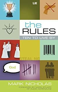 The Rules: Ten to Live By