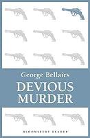Devious Murder (Chief Inspector Littlejohn, #53)