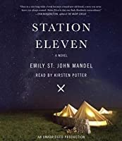 Station eleven goodreads giveaways