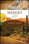 Desert Gift (Side Roads #2)