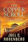 The Copper Scroll (The Last Jihad, #4)