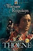 Warsaw Requiem (Zion Covenant, #6)