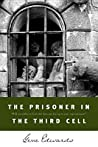 Prisoner in the Third Cell, SC