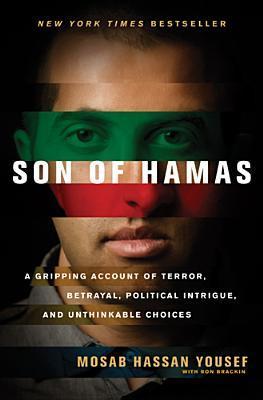 Son of Hamas