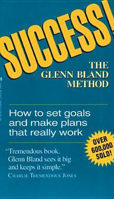 success the Glenn brand method