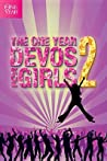 The One Year Devos for Girls, Volume 2