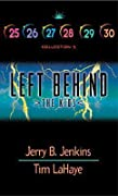 Left Behind: The Kids