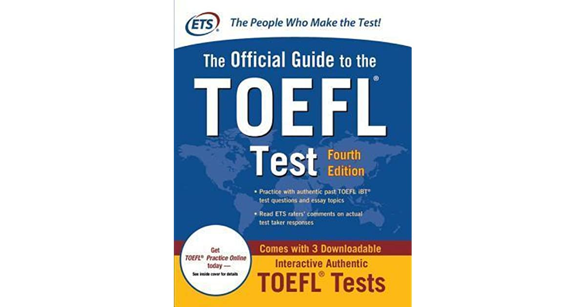 Ets Official Guide To Revised Gre Pdf