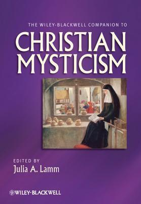 The-Wiley-Blackwell-Companion-to-Christian-Mysticism